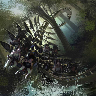 Artwork Raptor: Wing Coaster.jpg
