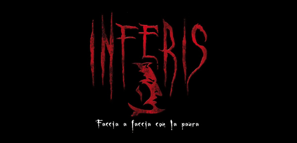 Inferis: 2010